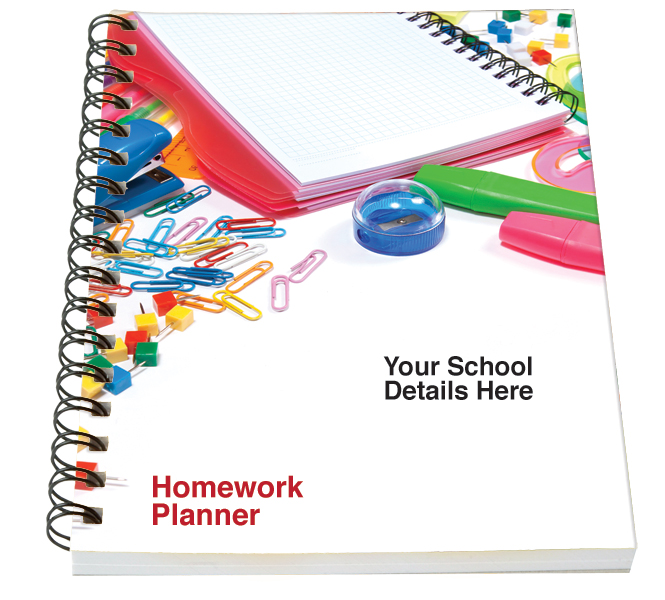 diary homework